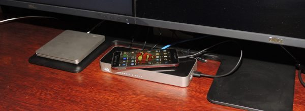 owc_thunderbolt2dock-closeup