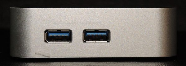 owc_thunderbolt2dock-right
