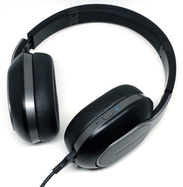 phiaton-bt460-headphones-14