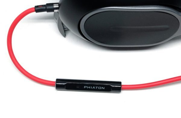 phiaton-bt460-headphones-16