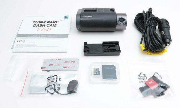 thinkware-f750-1