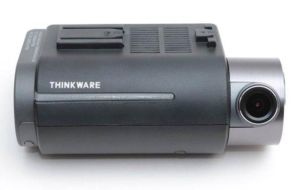 thinkware-f750-3
