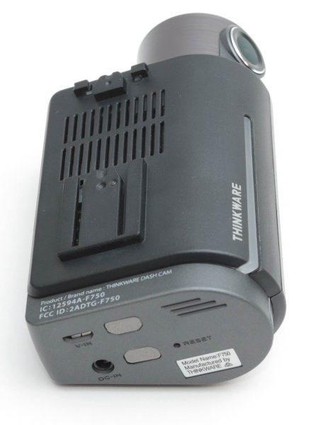 thinkware-f750-5