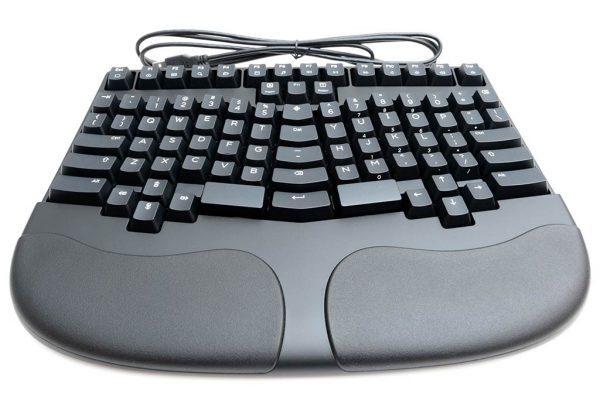 truly-ergonomic-1
