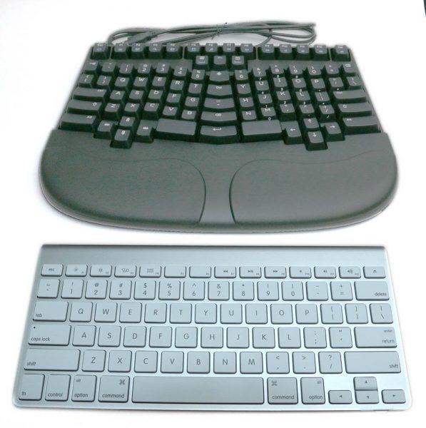 truly-ergonomic-3