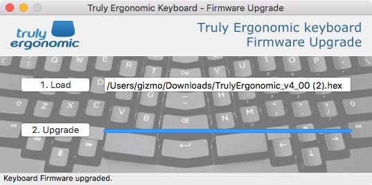 truly-ergonomic-8