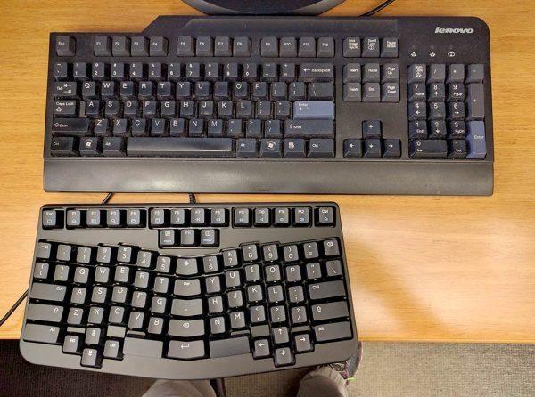 truly-ergonomic-9
