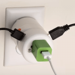 twist-world-adapter-2