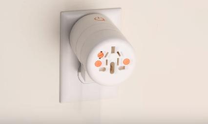 twist-world-adapter-3