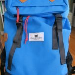 Alpine-Backpack-Review-01