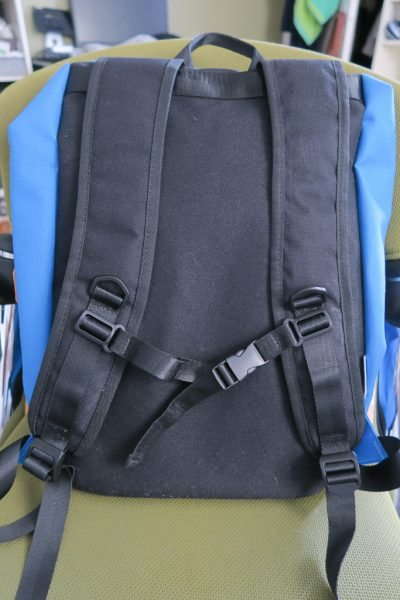 Alpine-Backpack-Review-02