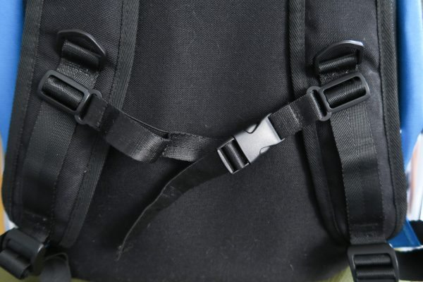 Alpine-Backpack-Review-03