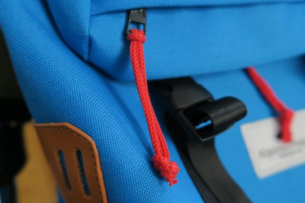 Alpine-Backpack-Review-05