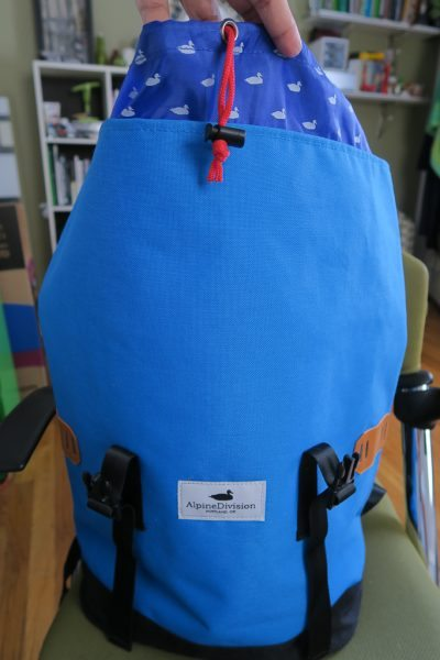 Alpine-Backpack-Review-11