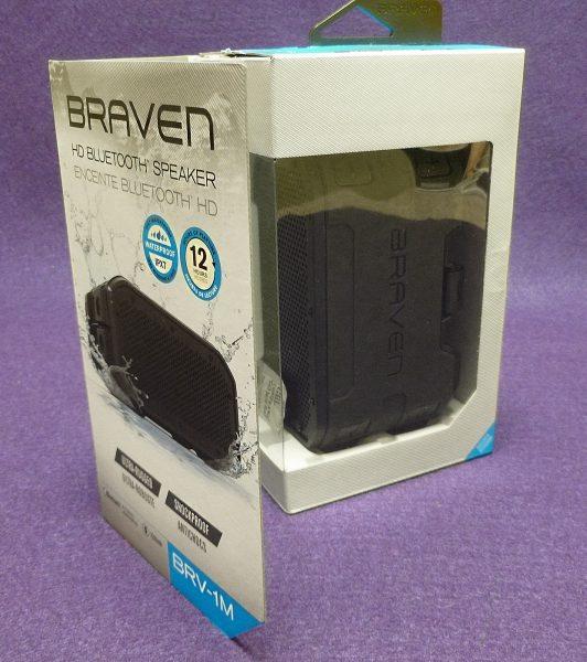 Braven_BRV-1M_10
