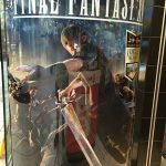 Final Fantasy - 1
