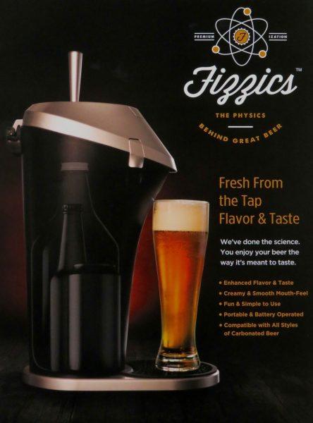 Fizzics-FZ101-4