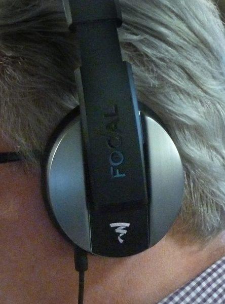 Focal_Listen_12