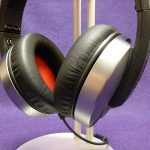 Focal_Listen_2