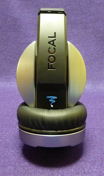 Focal_Listen_9