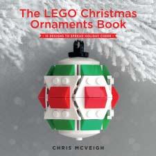 LEGOChristmasOrnaments