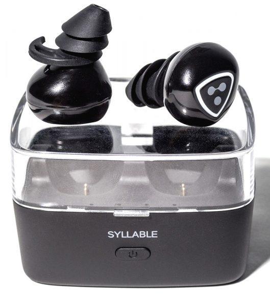 Syllable 09