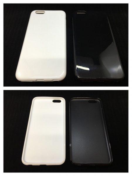 Terrapin iPhone case-03