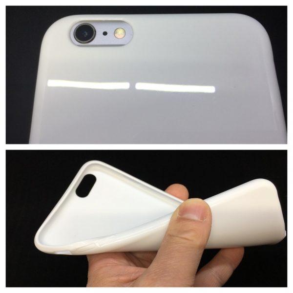 Terrapin iPhone case-04