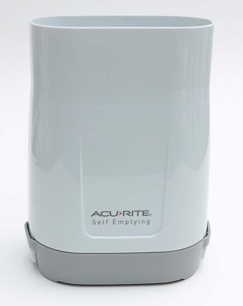 acurite-smarthub-4