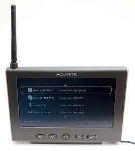 acurite-smarthub-700