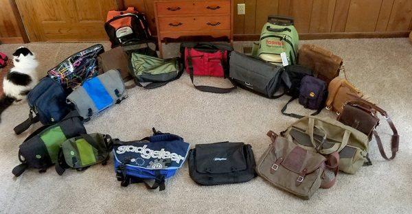 bags-2