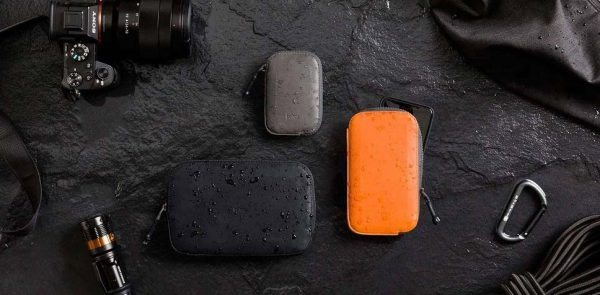 bellroy-adventurer_1