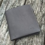 Bellroy Note Sleeve wallet review