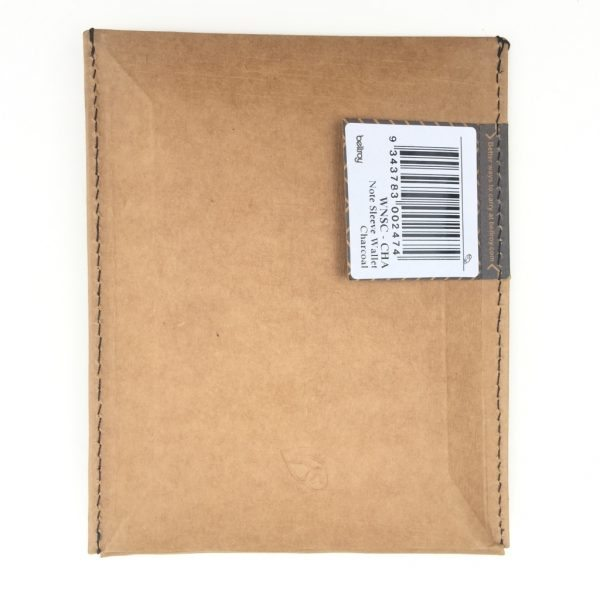 bellroy-notesleeve_02