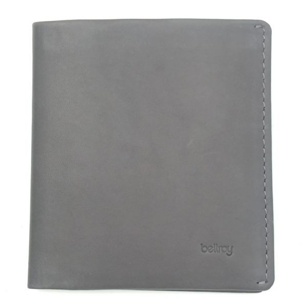bellroy-notesleeve_04