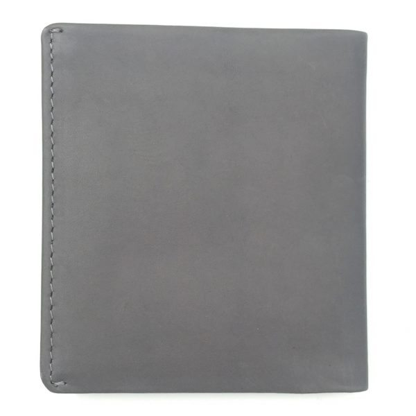bellroy-notesleeve_05