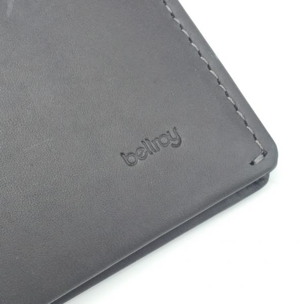 bellroy-notesleeve_06