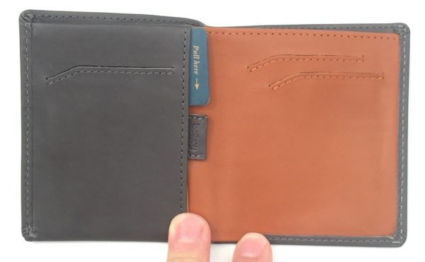 bellroy-notesleeve_07