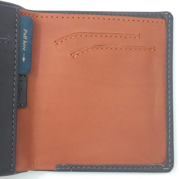 bellroy-notesleeve_08