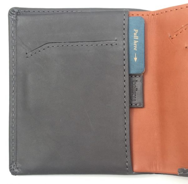 bellroy-notesleeve_09