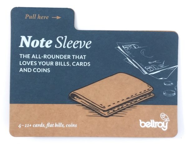 bellroy-notesleeve_10