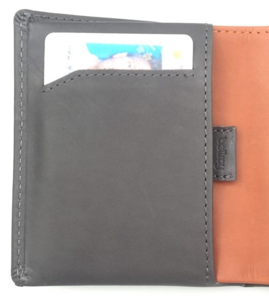 bellroy-notesleeve_15
