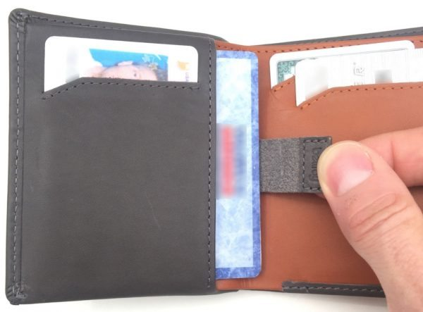 bellroy-notesleeve_16
