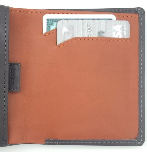 bellroy-notesleeve_17