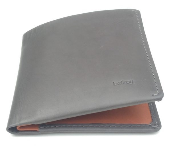 bellroy-notesleeve_20