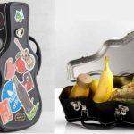 guitar-lunchbox