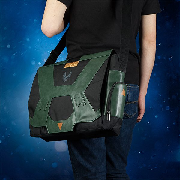 halo-master-chief-messenger-bag