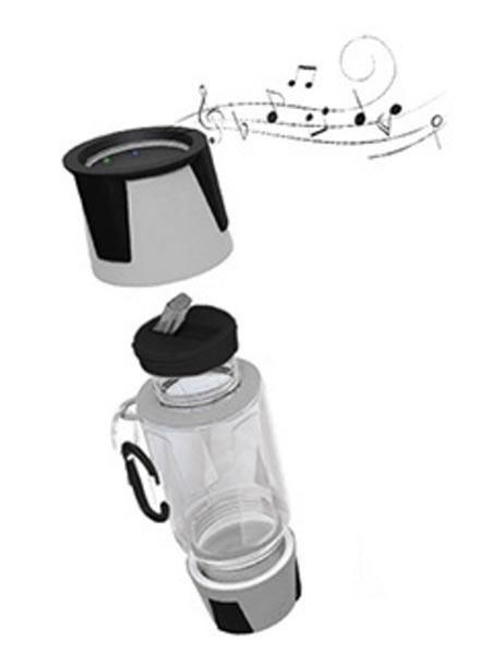 hydra-smartbottle