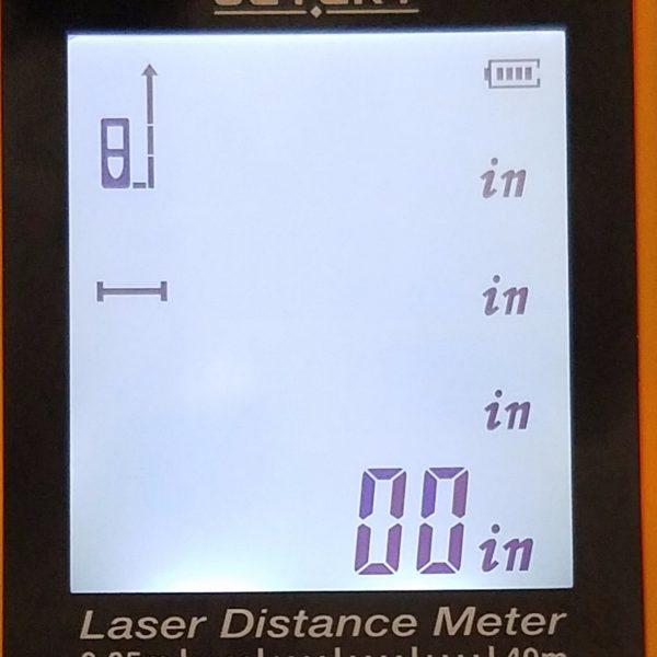 jetery-laser-15