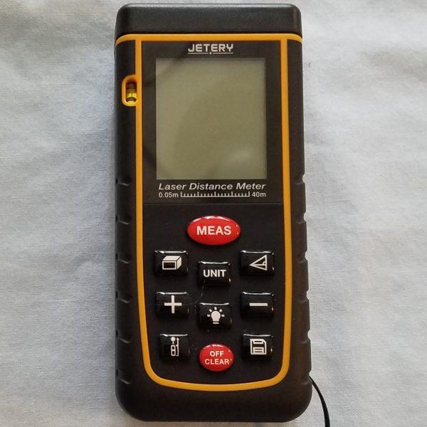 jetery-laser-2